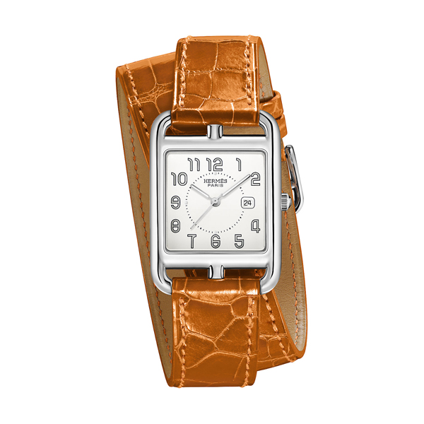 Hermès-cape-cod-29-x-29mm-Hall-of-Time-043776WW00-m