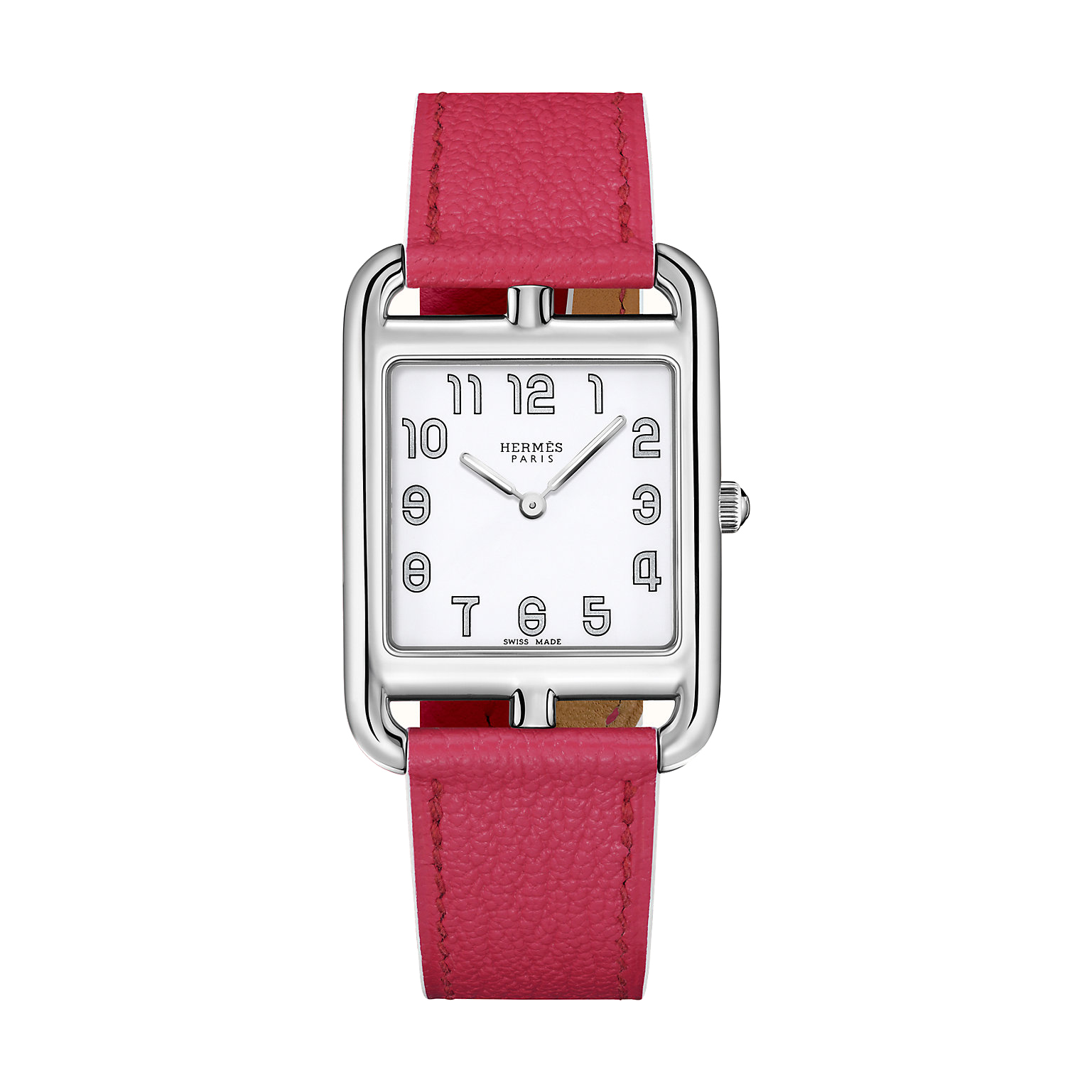 Hermès-cape-cod-29-x-29mm-Hall-of-Time-044236WW00