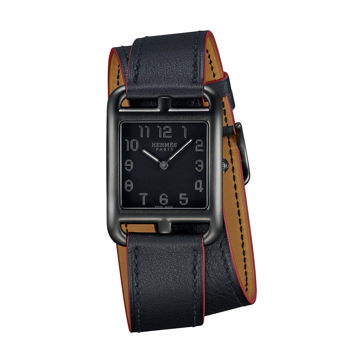 Hermès-cape-cod-29-x-29mm-Hall-of-Time-044241WW00