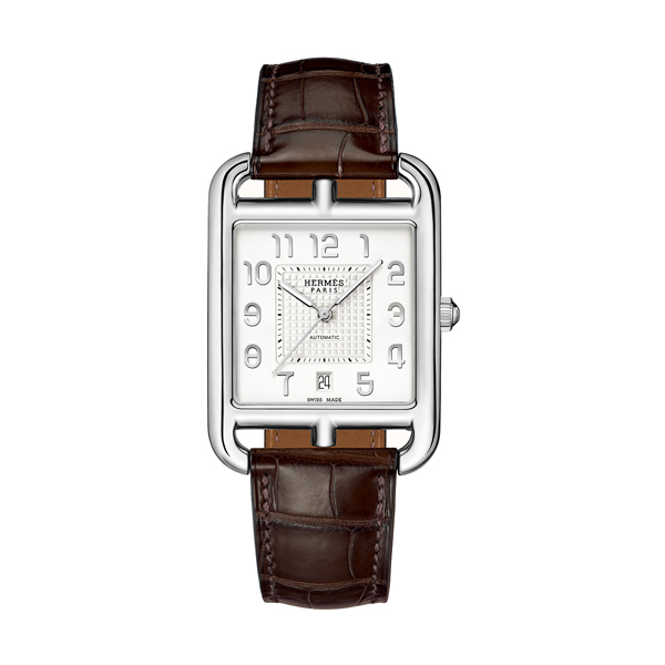 Hermès-cape-cod-33-x-33mm-Hall-of-Time-041312WW00-m