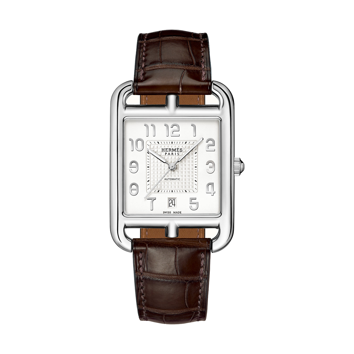 Hermès-cape-cod-33-x-33mm-Hall-of-Time-041312WW00