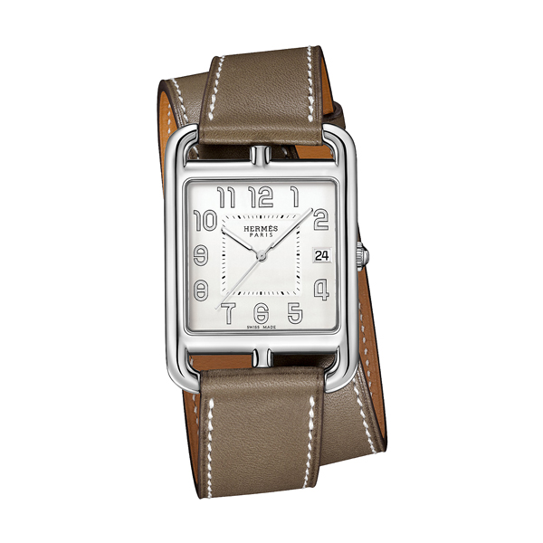 Hermès-cape-cod-33-x-33mm-Hall-of-Time-044351WW00-m