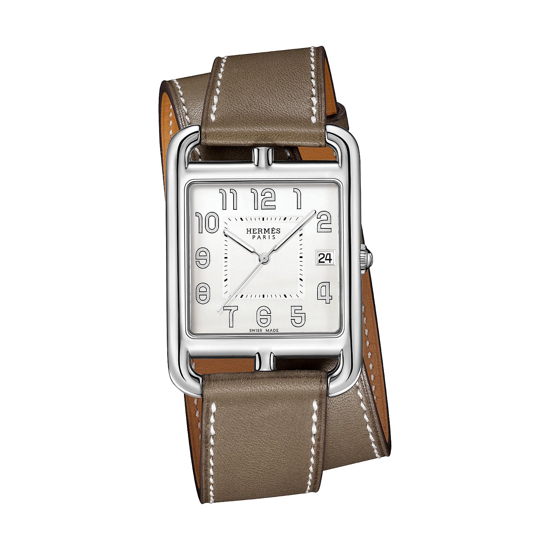 Hermès-cape-cod-33-x-33mm-Hall-of-Time-044351WW00