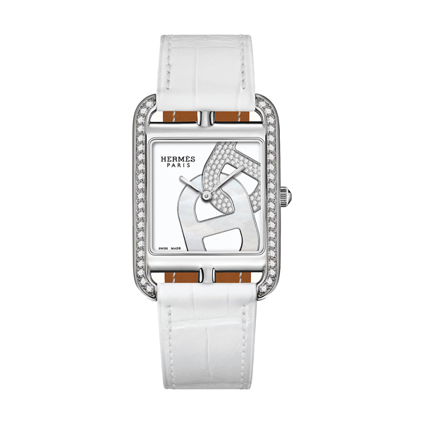 Hermès-cape-cod-chaine-d-ancre-joaillier-29-x-29mm-Hall-of-Time-047234WW00-m