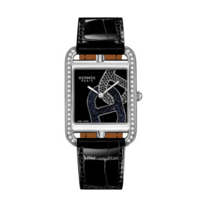 Hermès-cape-cod-chaine-d-ancre-joaillier-29-x-29mm-Hall-of-Time-047237WW00-m