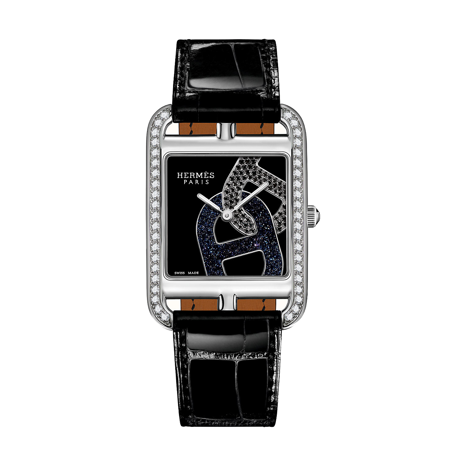 Hermès-cape-cod-chaine-d-ancre-joaillier-29-x-29mm-Hall-of-Time-047237WW00