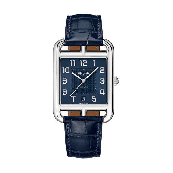 Hermès-cape-cod-manufacture-33-x-33mm-Hall-of-Time-045299WW00-m