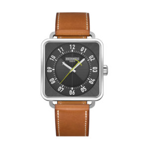 Hermès-carre-h-38-x-38mm-Hall-of-Time-045778WW00-m