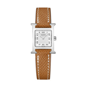 Hermès-heure-h-172-x-172mm-Hall-of-Time-037875WW00-m