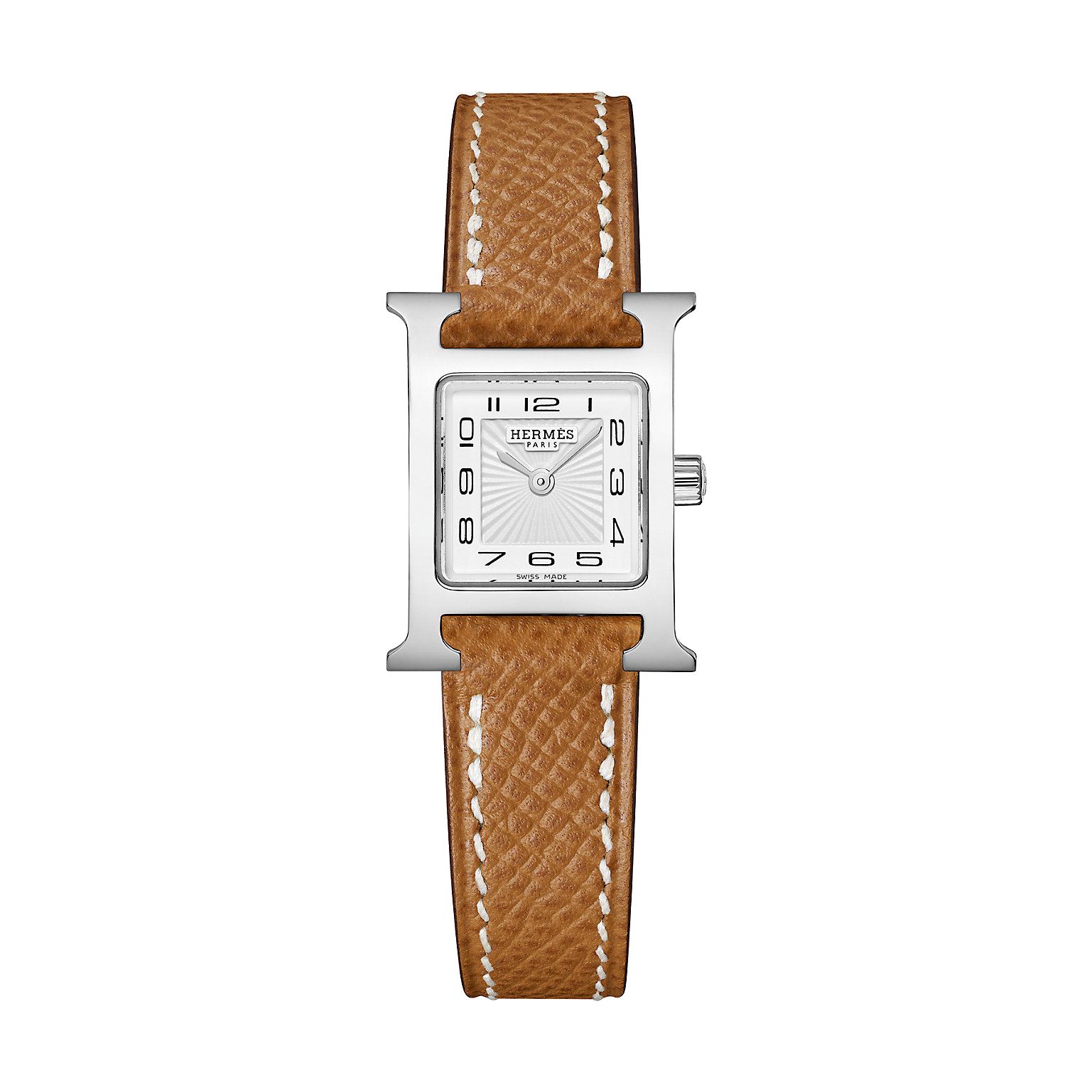 Hermès-heure-h-172-x-172mm-Hall-of-Time-037875WW00