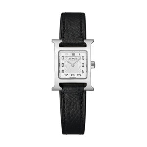 Hermès-heure-h-172-x-172mm-Hall-of-Time-037877WW00-m