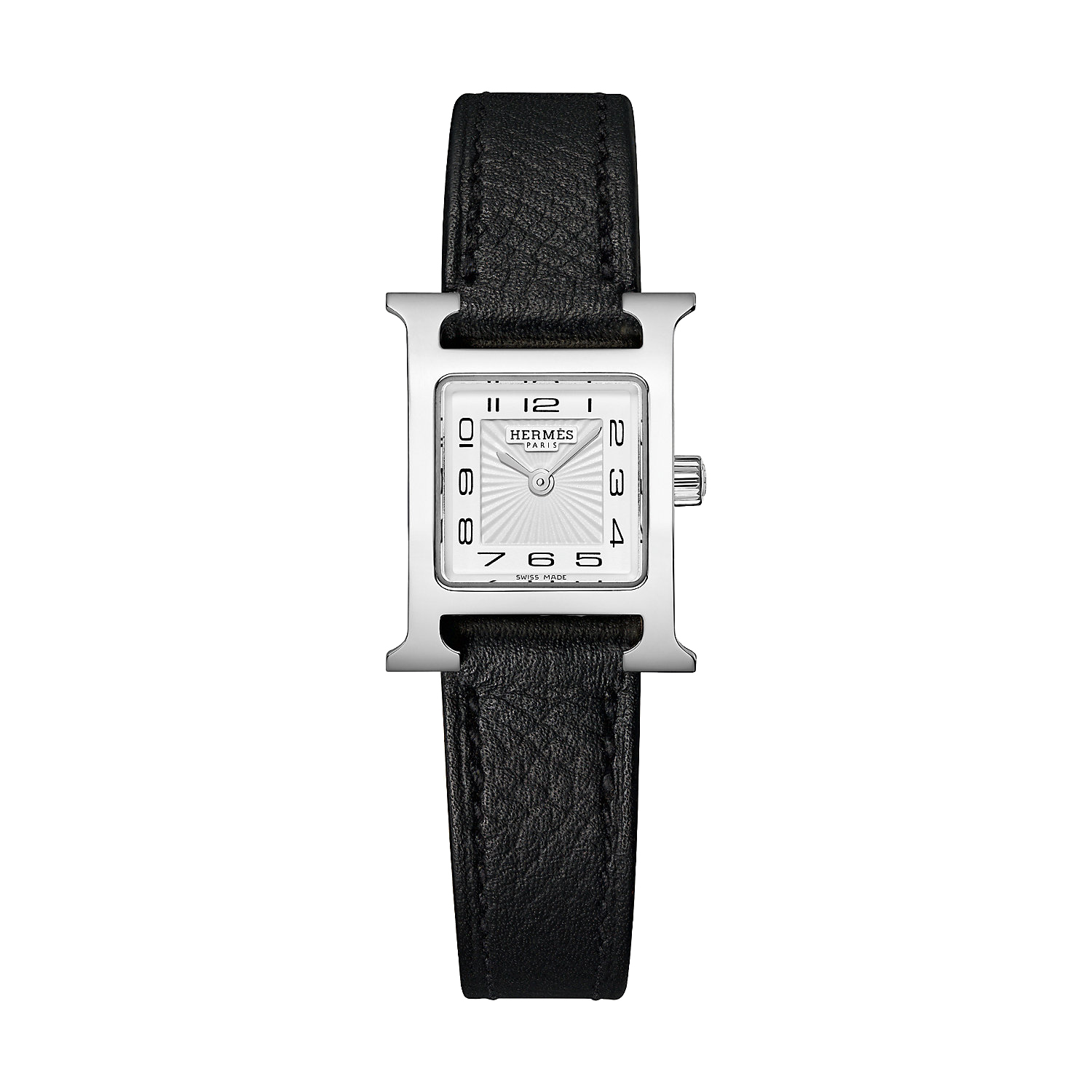 Hermès-heure-h-172-x-172mm-Hall-of-Time-037877WW00