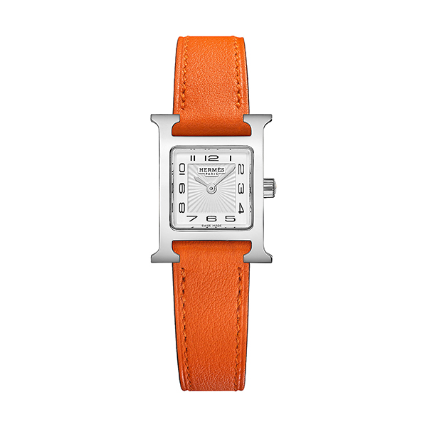 Hermès-heure-h-172-x-172mm-Hall-of-Time-037881WW00-m