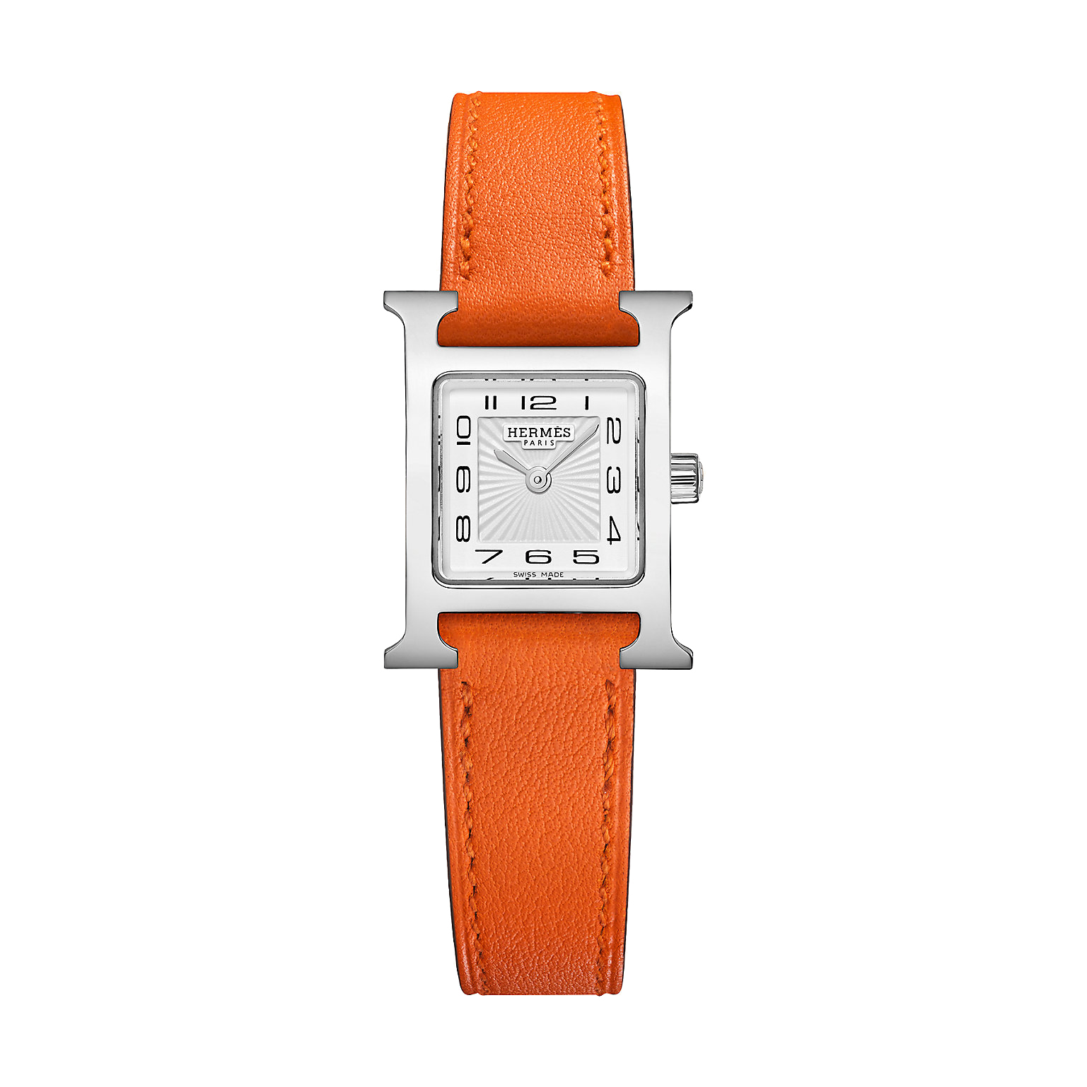 Hermès-heure-h-172-x-172mm-Hall-of-Time-037881WW00