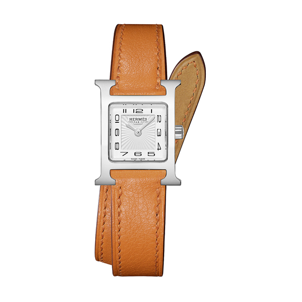 Hermès-heure-h-172-x-172mm-Hall-of-Time-037882WW00-m