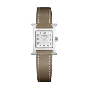 Hermès-heure-h-172-x-172mm-Hall-of-Time-037883WW00-m
