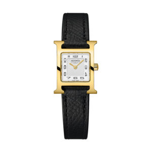 Hermès-heure-h-172-x-172mm-Hall-of-Time-037894WW00-m