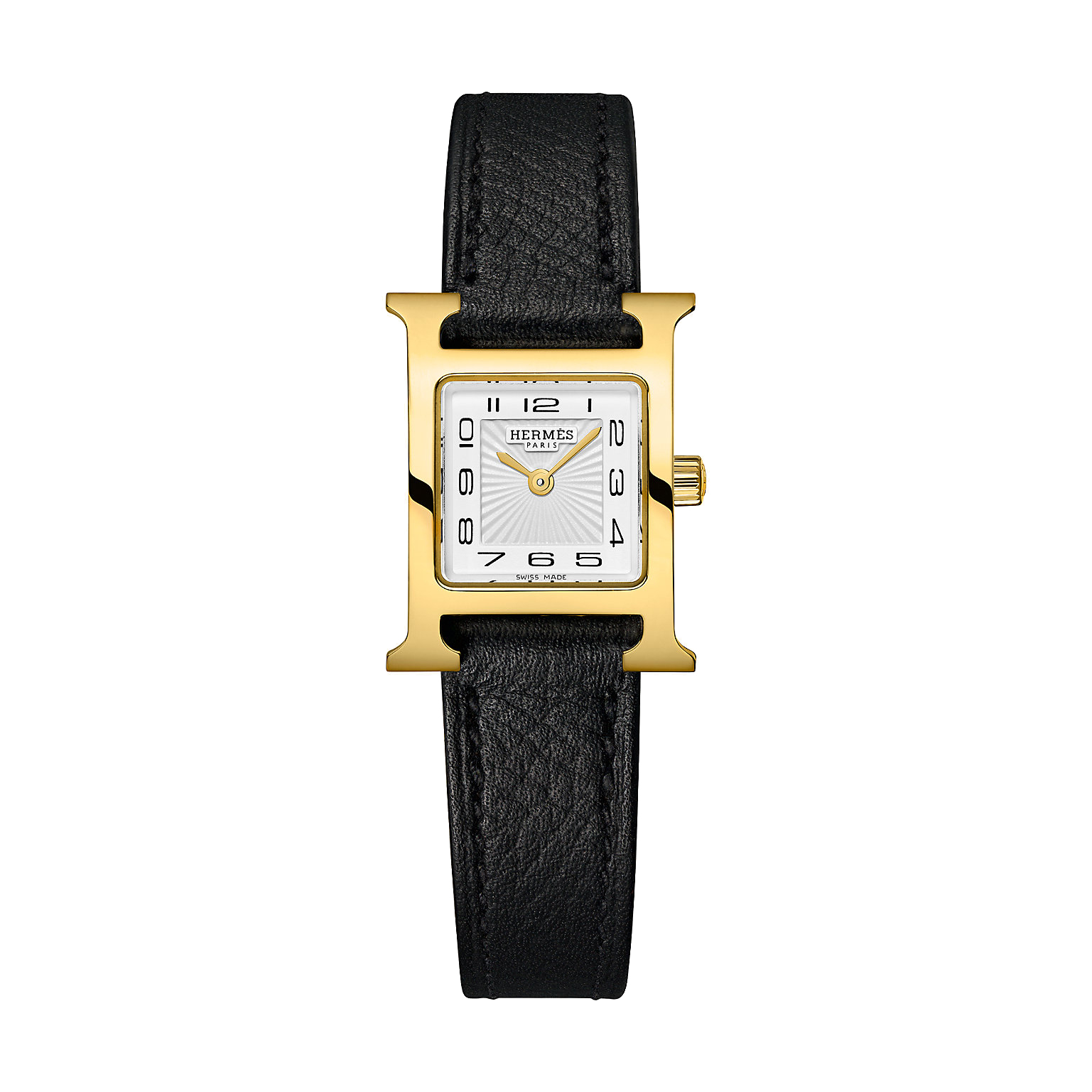 Hermès-heure-h-172-x-172mm-Hall-of-Time-037894WW00
