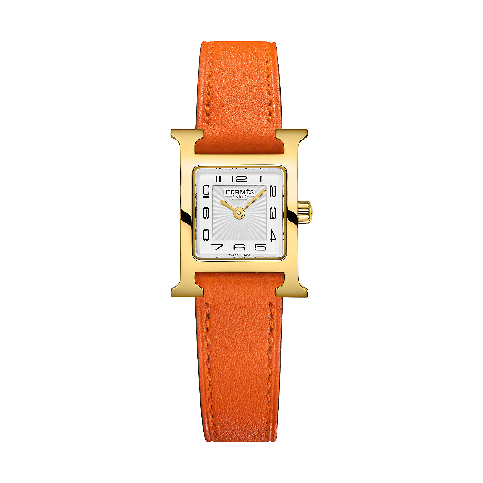 Hermès-heure-h-172-x-172mm-Hall-of-Time-037895WW00