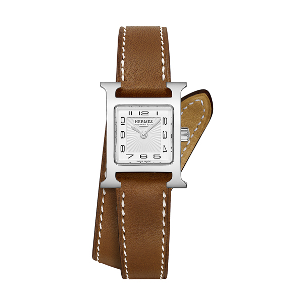 Hermès-heure-h-172-x-172mm-Hall-of-Time-037962WW00-m