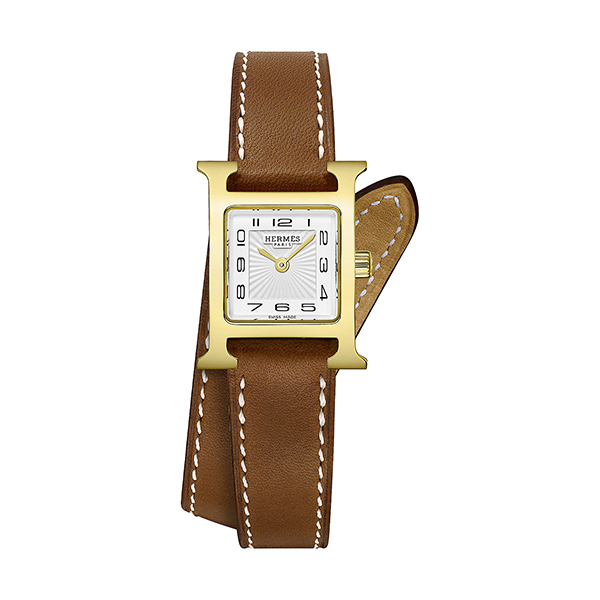Hermès-heure-h-172-x-172mm-Hall-of-Time-038178WW00-m