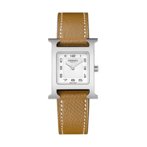 Hermès-heure-h-21-x-21mm-Hall-of-Time-036702WW00-m
