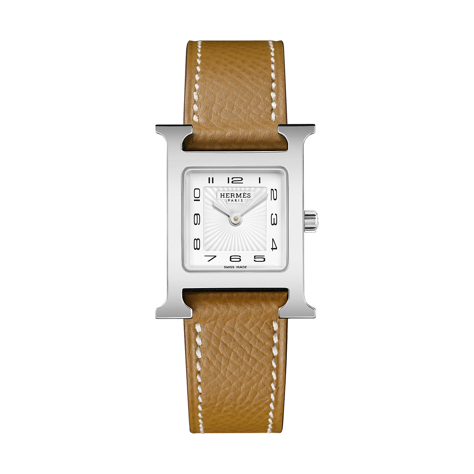 Hermès-heure-h-21-x-21mm-Hall-of-Time-036702WW00
