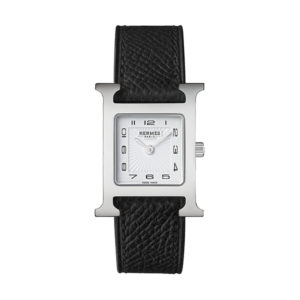 Hermès-heure-h-21-x-21mm-Hall-of-Time-036704WW00-m
