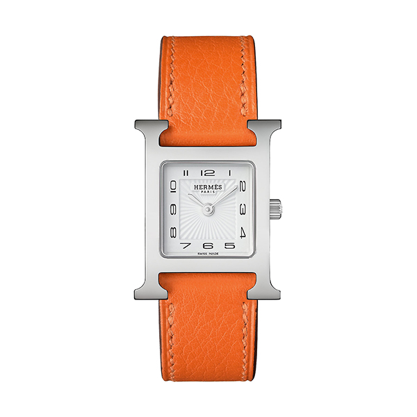 Hermès-heure-h-21-x-21mm-Hall-of-Time-036707WW00-m