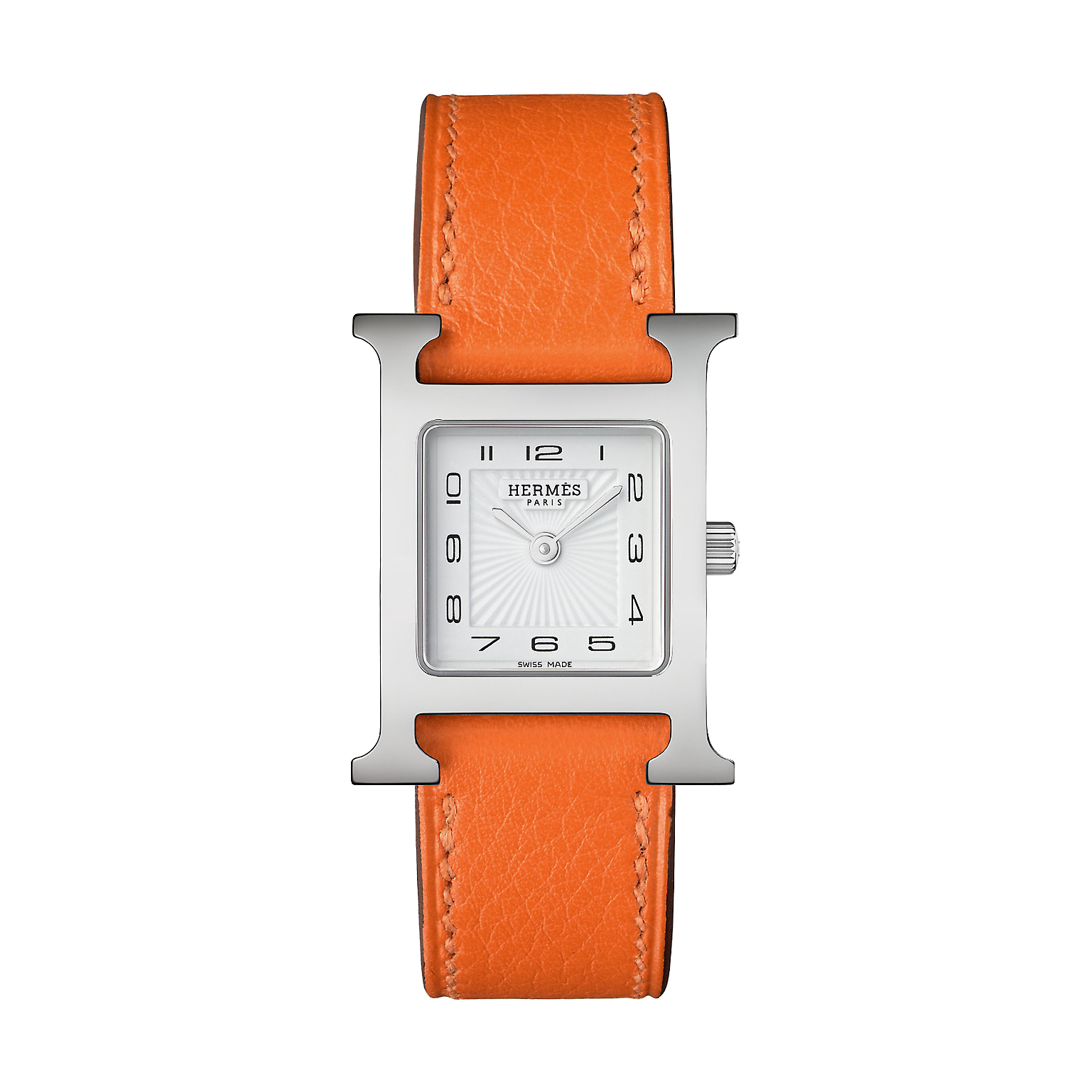 Hermès-heure-h-21-x-21mm-Hall-of-Time-036707WW00