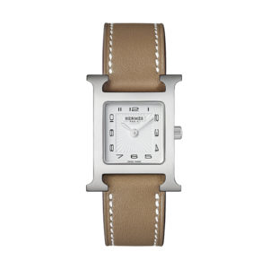 Hermès-heure-h-21-x-21mm-Hall-of-Time-036709WW00-m