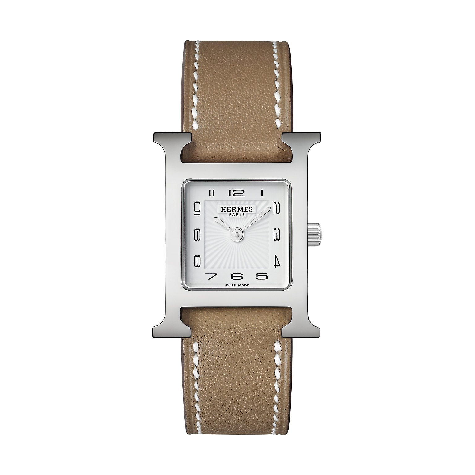 Hermès-heure-h-21-x-21mm-Hall-of-Time-036709WW00