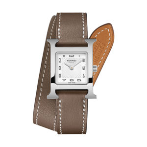 Hermès-heure-h-21-x-21mm-Hall-of-Time-036714WW00-m