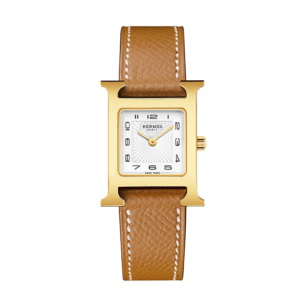 Hermès-heure-h-21-x-21mm-Hall-of-Time-036732WW00-m