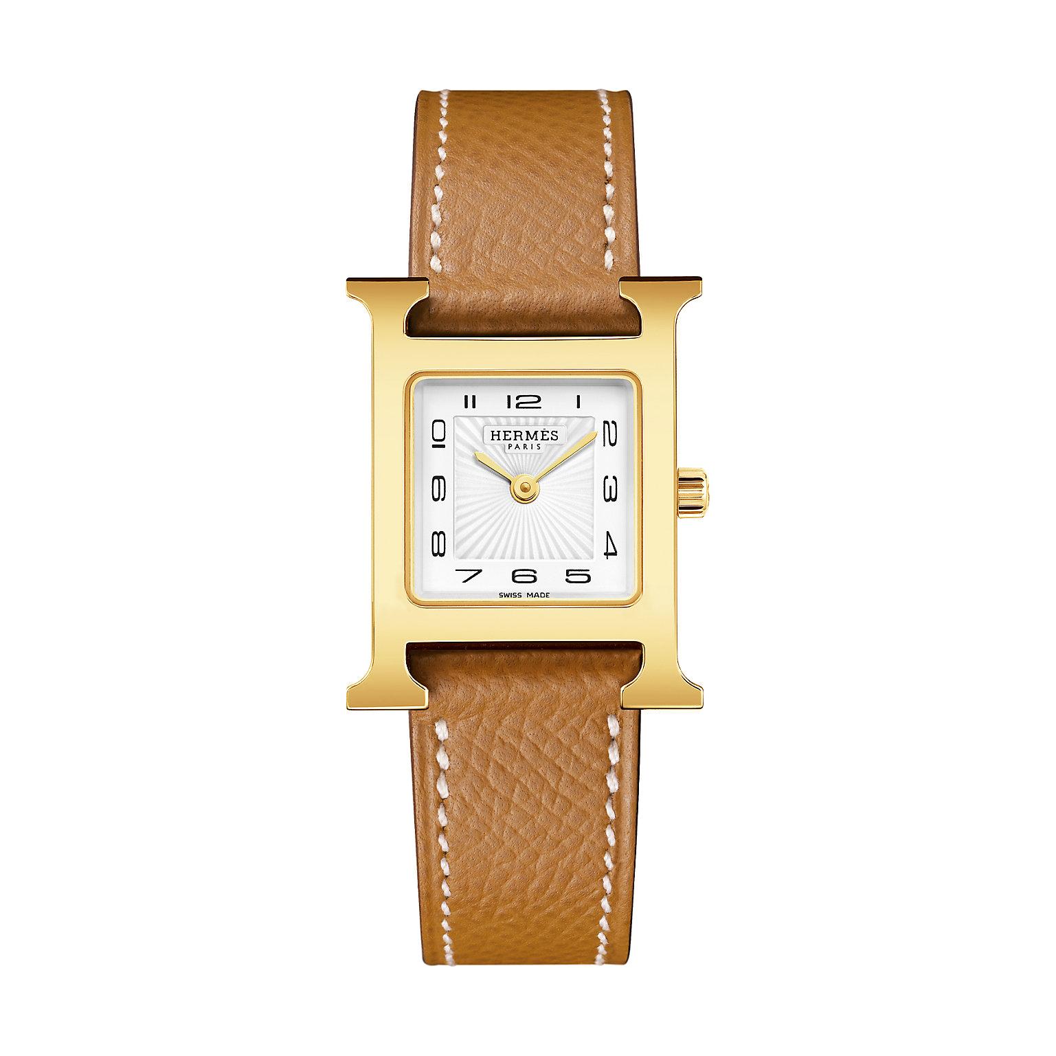 Hermès-heure-h-21-x-21mm-Hall-of-Time-036732WW00