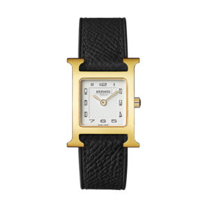 Hermès-heure-h-21-x-21mm-Hall-of-Time-036733WW00-m