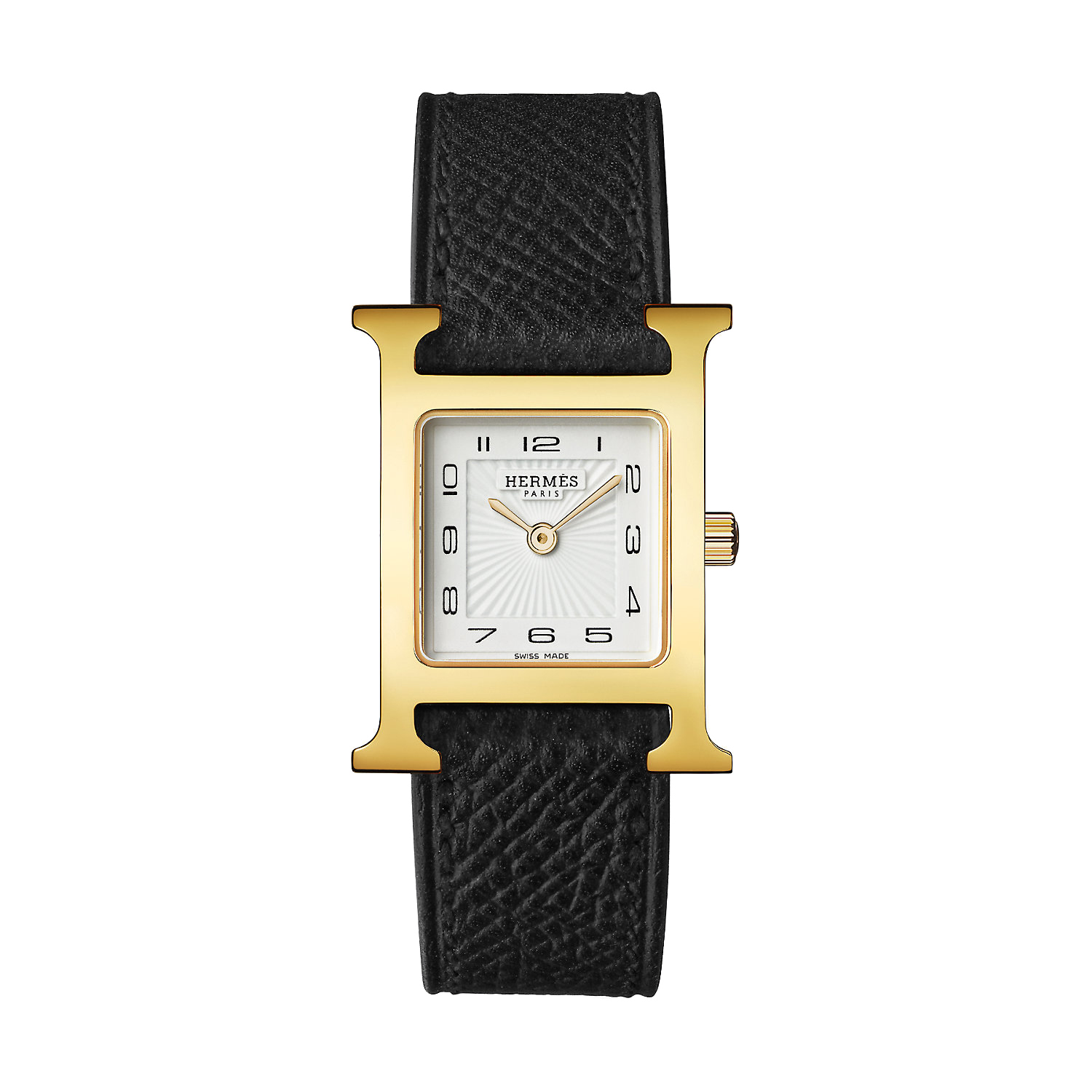 Hermès-heure-h-21-x-21mm-Hall-of-Time-036733WW00