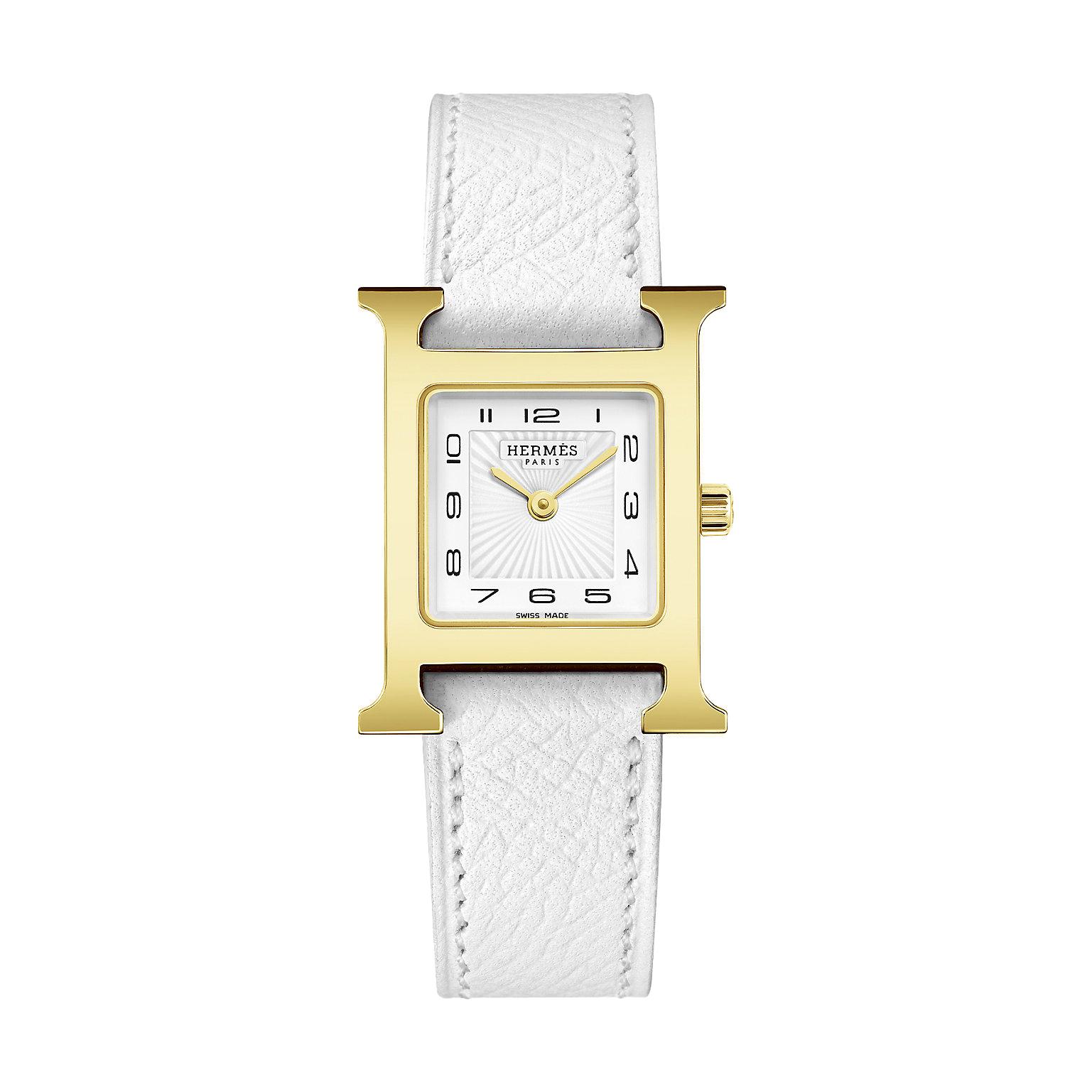 Hermès-heure-h-21-x-21mm-Hall-of-Time-036735WW00
