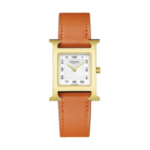 Hermès-heure-h-21-x-21mm-Hall-of-Time-036736WW00-m