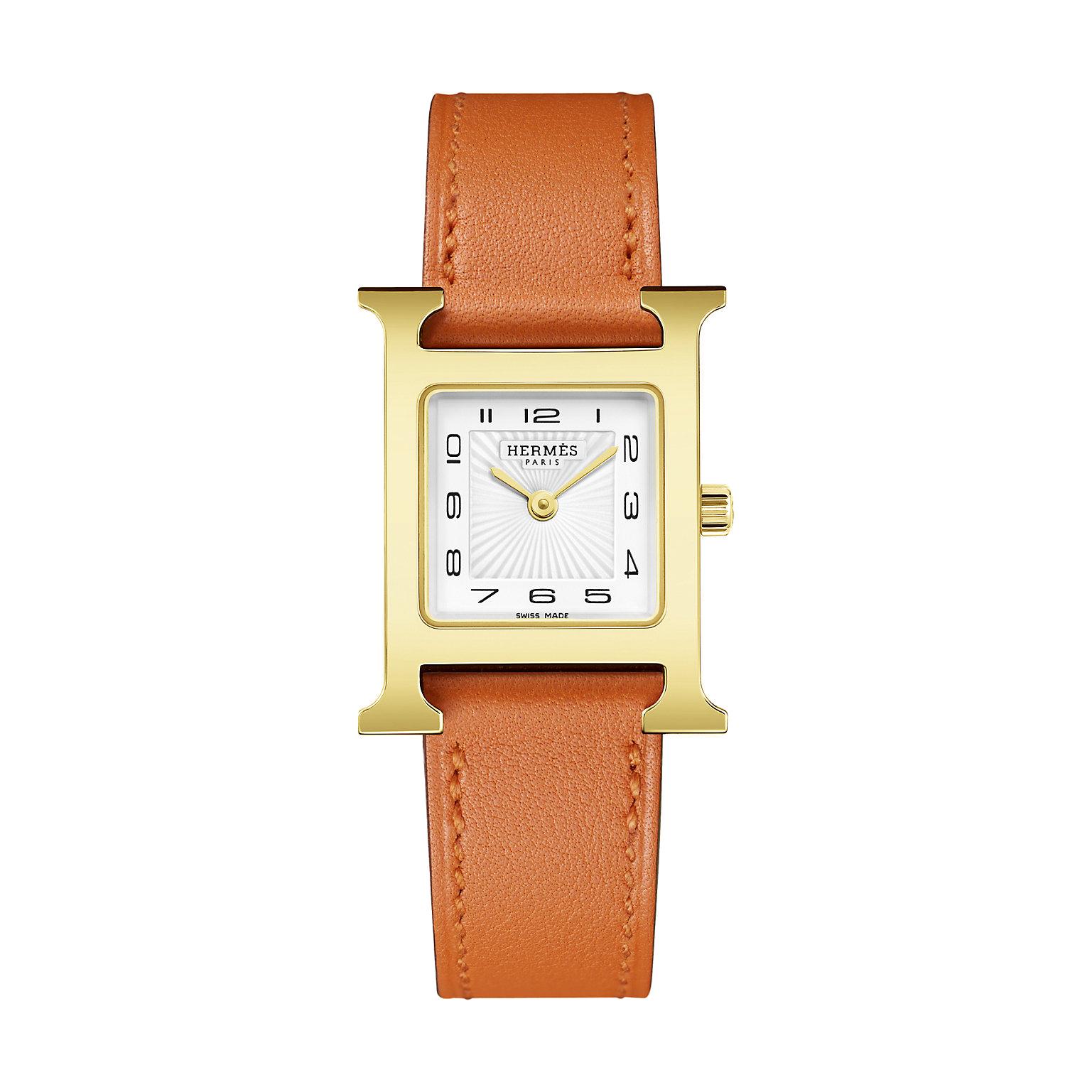 Hermès-heure-h-21-x-21mm-Hall-of-Time-036736WW00