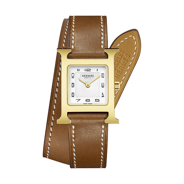 Hermès-heure-h-21-x-21mm-Hall-of-Time-036737WW00-m