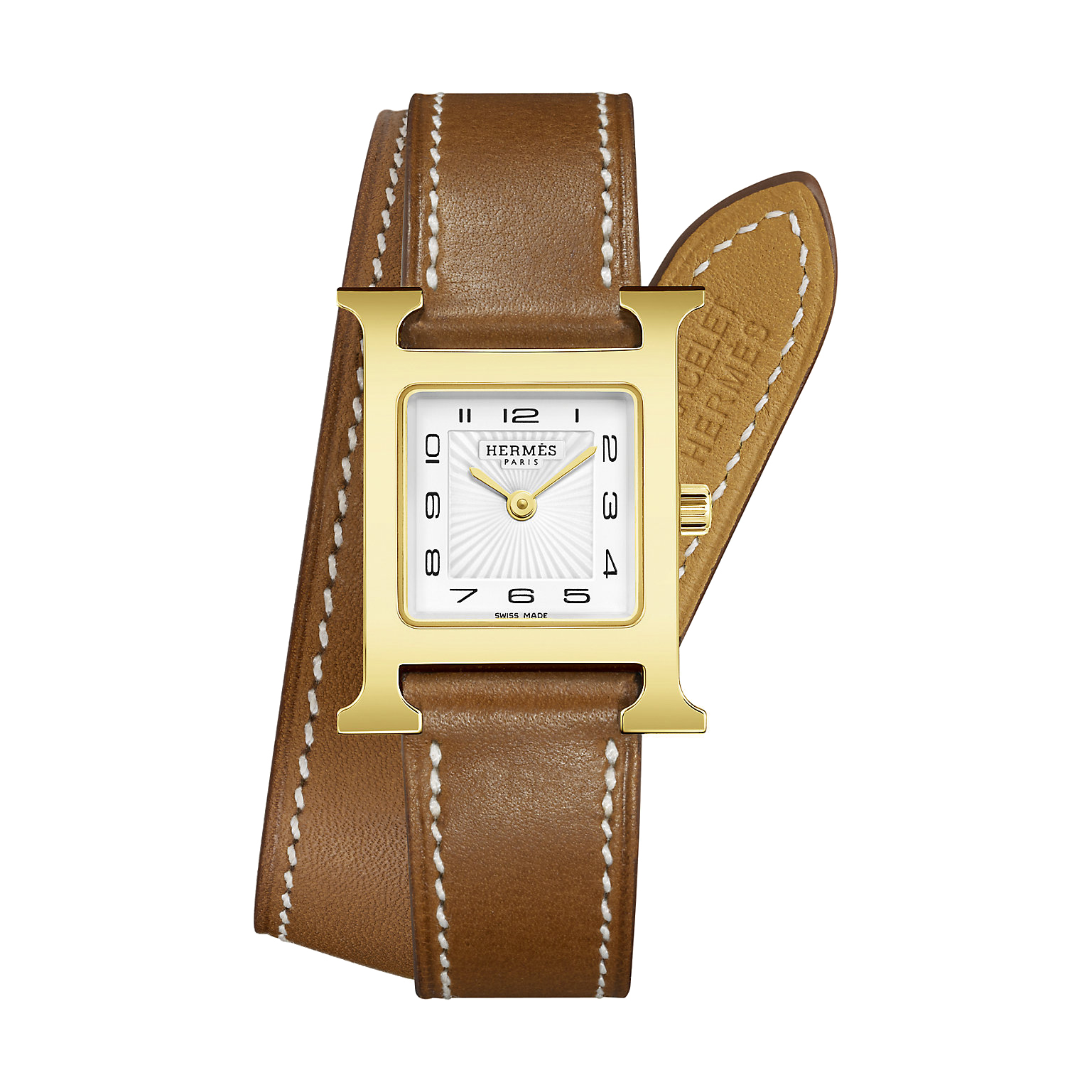 Hermès-heure-h-21-x-21mm-Hall-of-Time-036737WW00