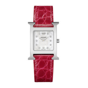 Hermès-heure-h-21-x-21mm-Hall-of-Time-036746WW00-m