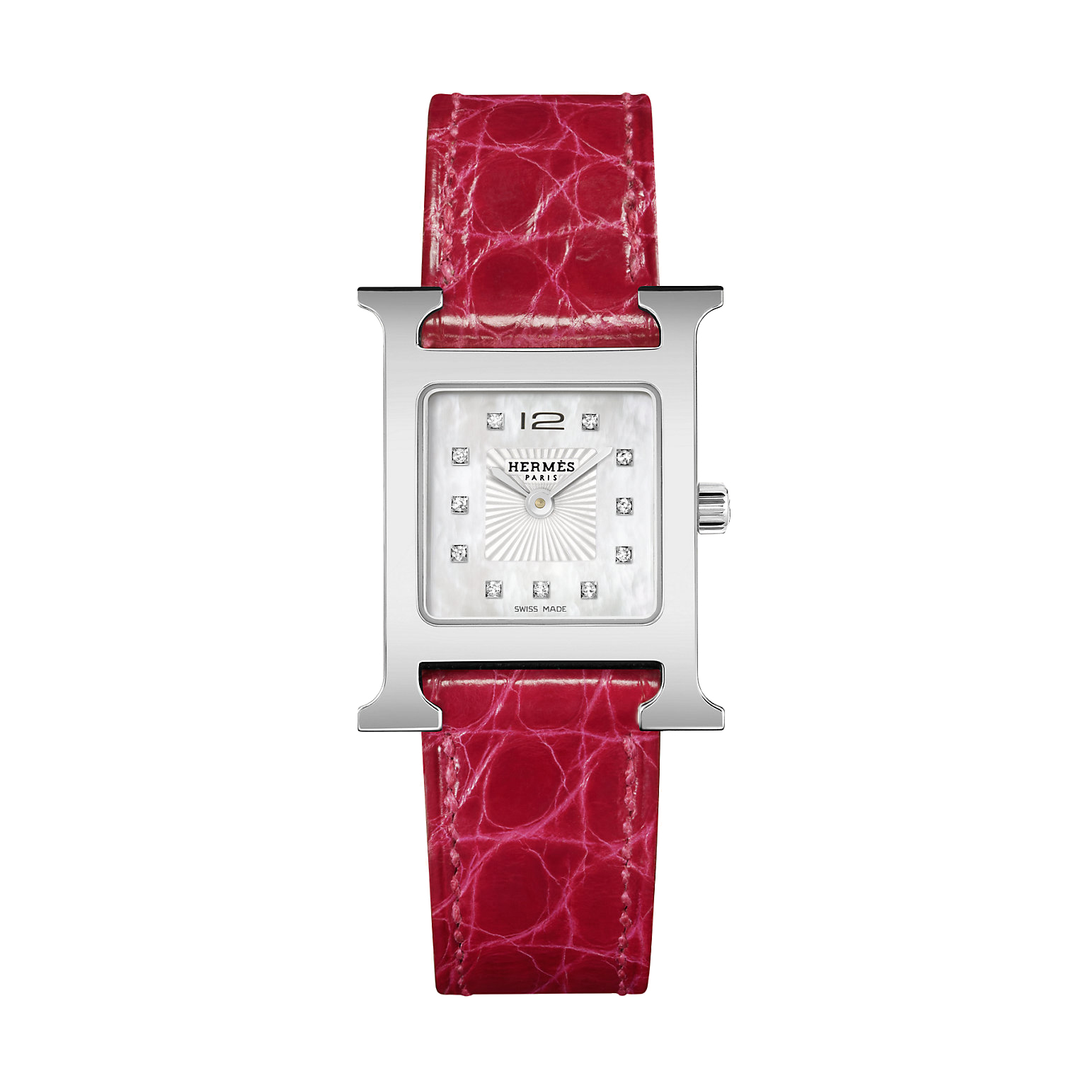 Hermès-heure-h-21-x-21mm-Hall-of-Time-036746WW00
