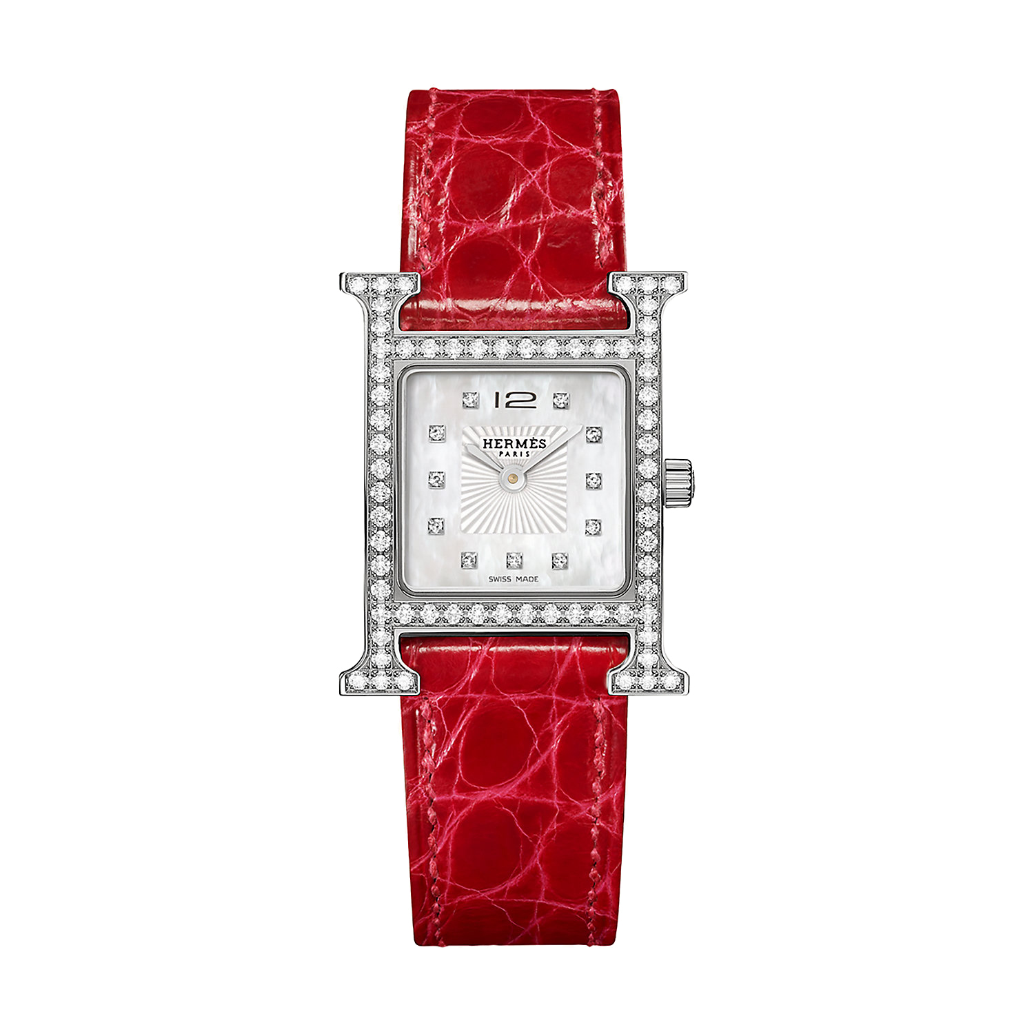 Hermès-heure-h-21-x-21mm-Hall-of-Time-036764WW00