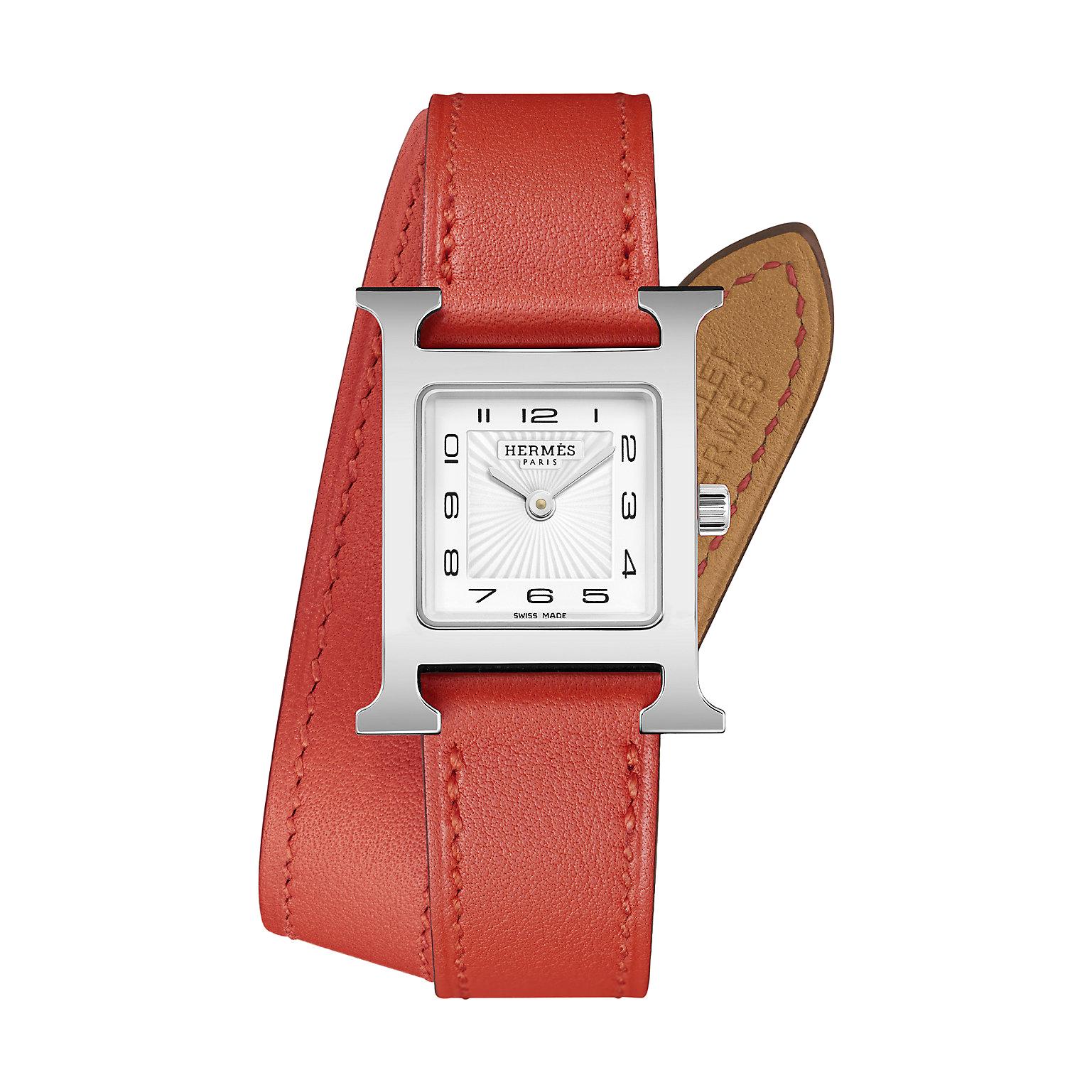 Hermès-heure-h-21-x-21mm-Hall-of-Time-041159WW00