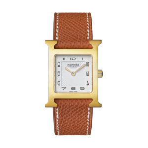 Hermès-heure-h-26-x-26mm-Hall-of-Time-036783WW00-m