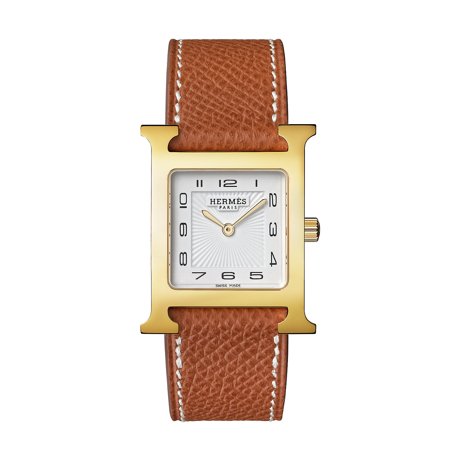 Hermès-heure-h-26-x-26mm-Hall-of-Time-036783WW00
