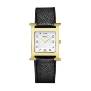 Hermès-heure-h-26-x-26mm-Hall-of-Time-036784WW00-m