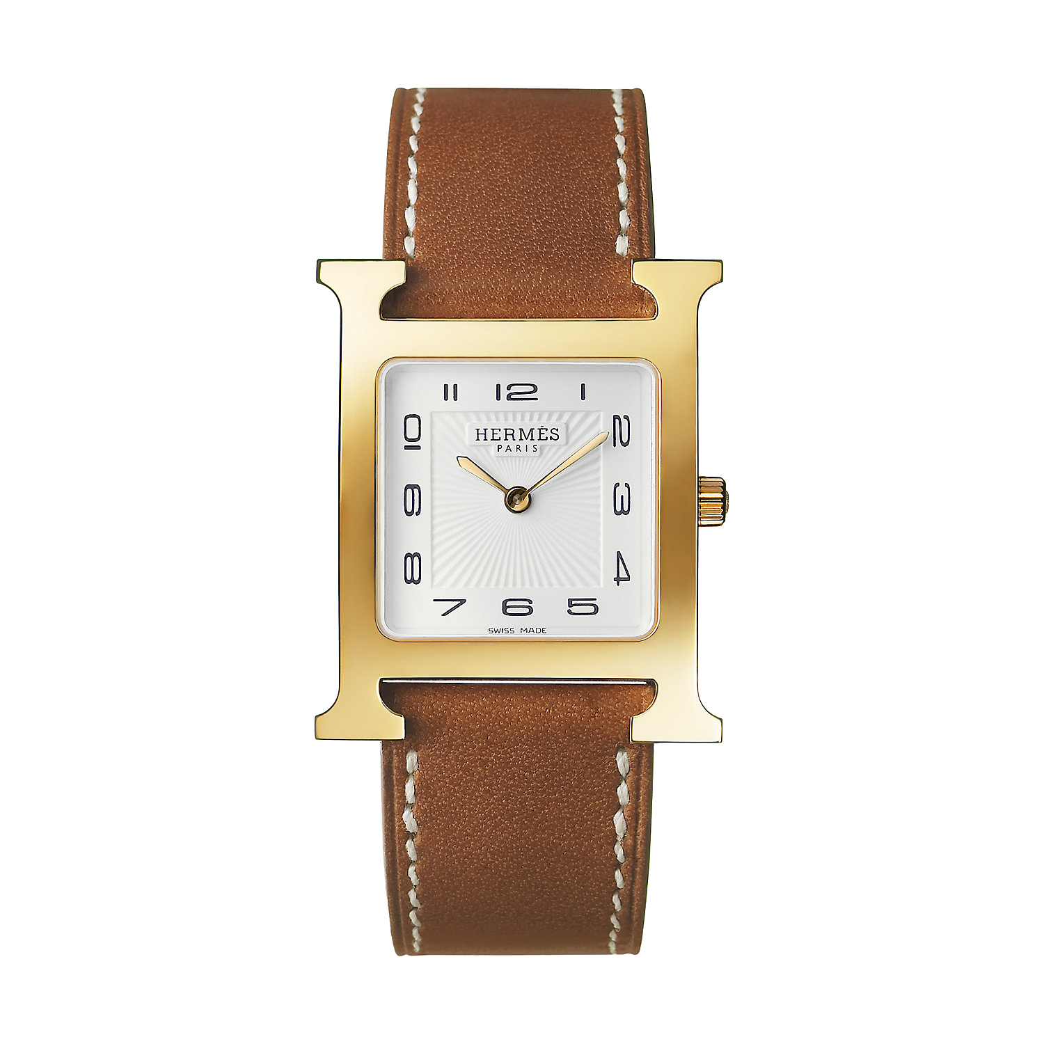 Hermès-heure-h-26-x-26mm-Hall-of-Time-036785WW00